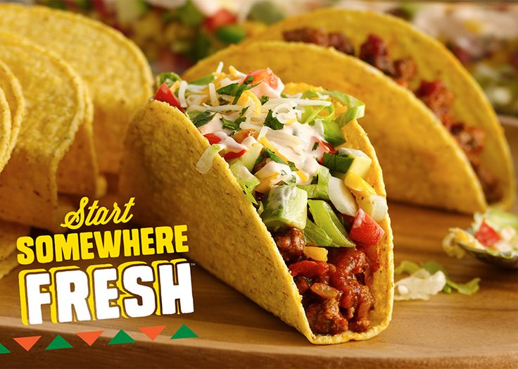 Whether you're trying out a new taco recipe, spicing up your famous guacamole or even making a special dessert, starting with fresh ingredients will make your fiesta even more delicious. Click the pin to learn more about Cinco de Mayo offers at Publix and get recipe inspiration to feed your fiesta!
