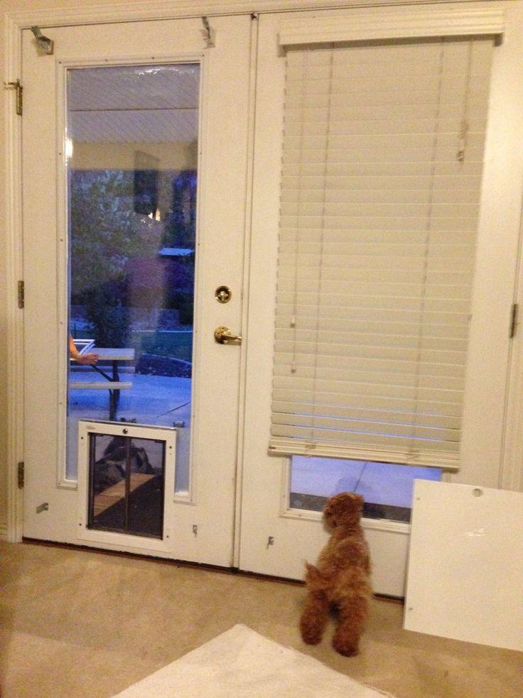 Exterior Doors Slc Ut Modern Exterior Doors Window World Utah