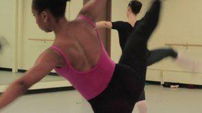 Brenau University Dance Department