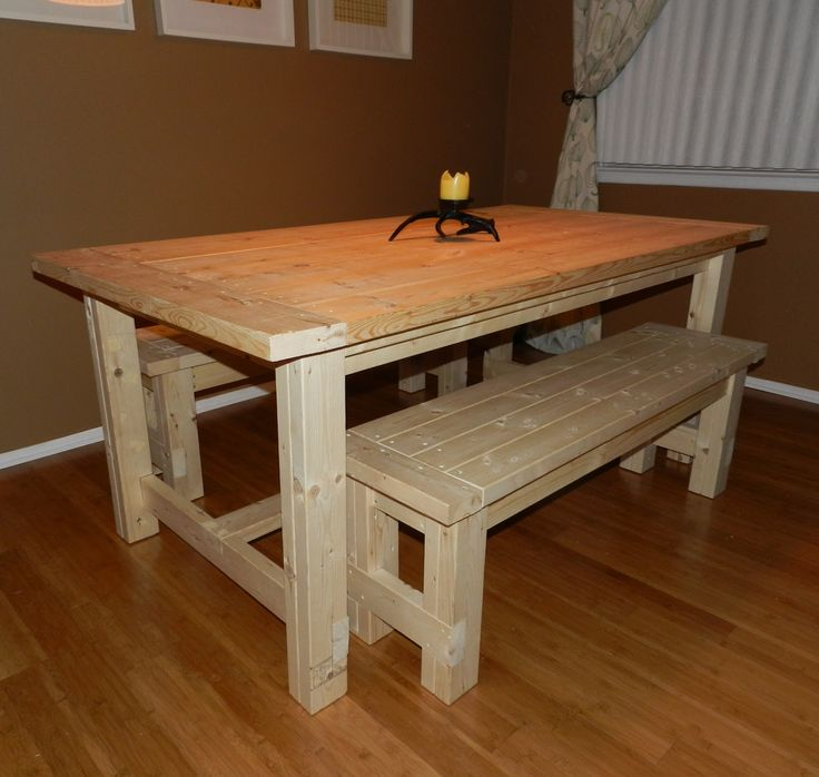 17 best images about creative dining table on pinterest for Creative dining tables