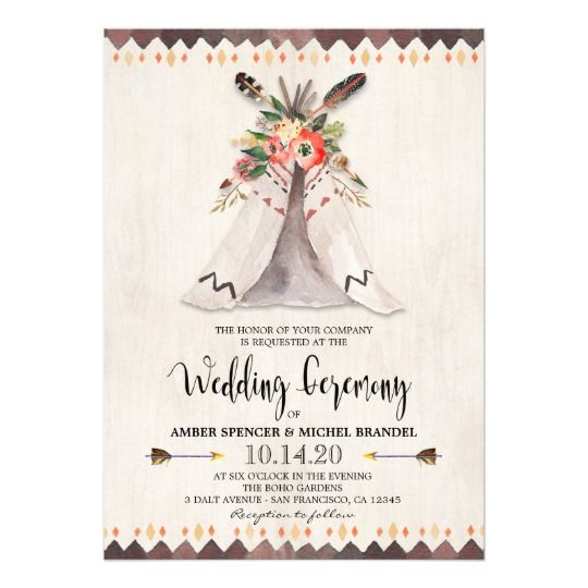 74 best Printed Wedding Invitation Templates images on Pinterest - dinner invitations templates