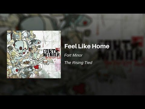 Right Now - Fort Minor (feat. Black Thought of The Roots and Styles of Beyond) - YouTube