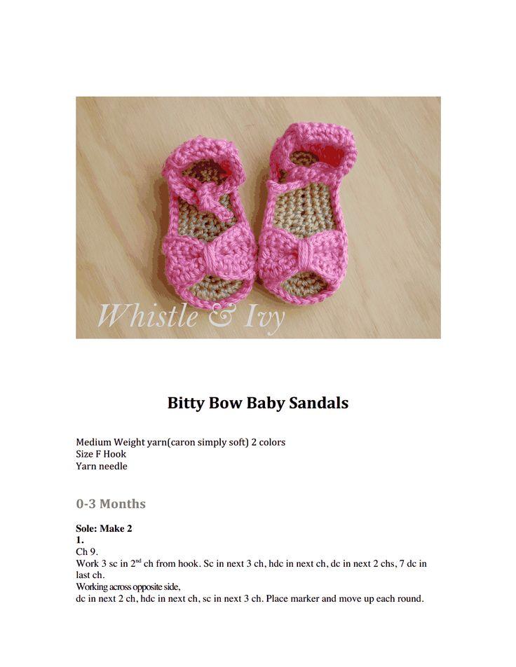 Mejores 274 imágenes de crochet en Pinterest | Atrapasueños, Ojo de ...