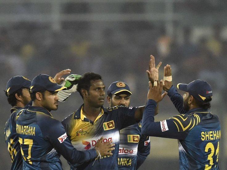 Live Cricket Streaming: Sri Lanka vs Afghanistan, T20 World Cup:...: Live Cricket Streaming: Sri… #LIVECRICKETSCORES #LiveCricketScores