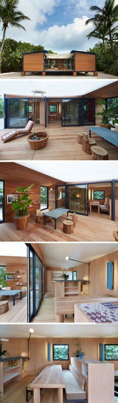 Famous French Architects best 25+ famous modern architects ideas on pinterest | famous