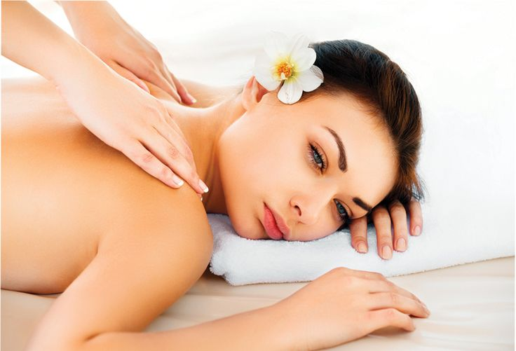 A head, neck and shoulder massage is a wonderful way to ease shoulder and neck tension and may help reduce stress, release anxiety, increase circulation, reduce muscle tension, reduce headaches and migraine as well as boost the immune system. If you want to know about it more then visit our given link.  www.neeya-thaimassage.co.uk  #TraditionalThaiMassage #ThaiOilMassage #ThaiRoyalMassage #ThaiHotHerbalCompressMassage #HeadNeckandShoulderMassage #SwedishAromatherapyMassage