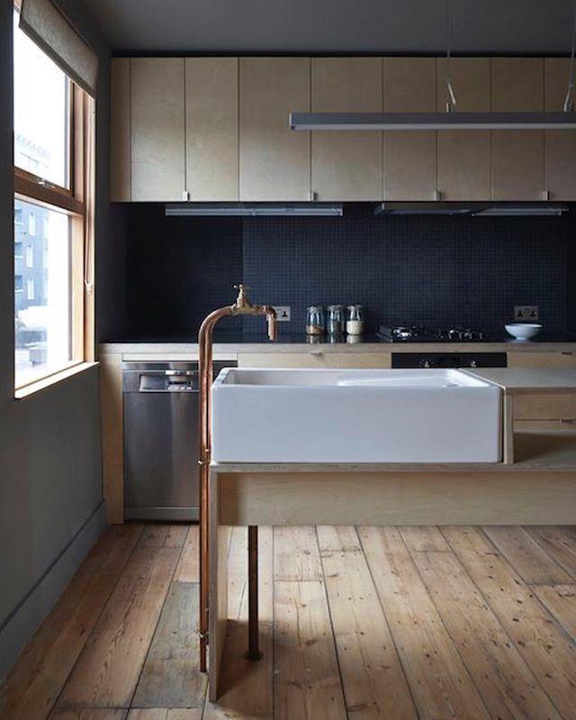 1000+ Ideas About Butler Sink On Pinterest