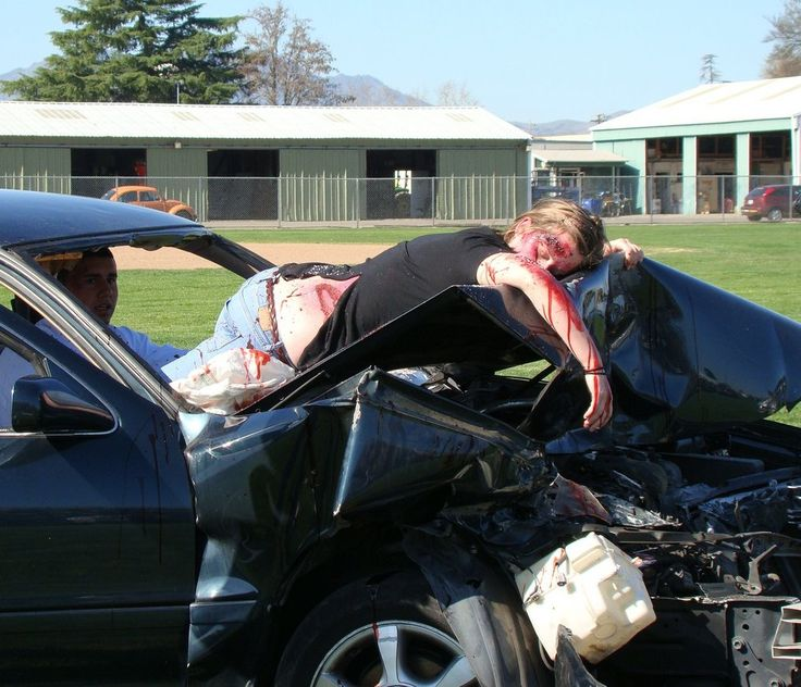 18 Best Dont Drink And Drive Or Text __WARNING Graphic