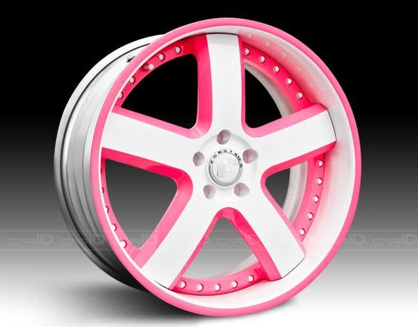 rims n tires | ObSESSEd&amp-{countrybythegraceofgod} | Pinterest ...
