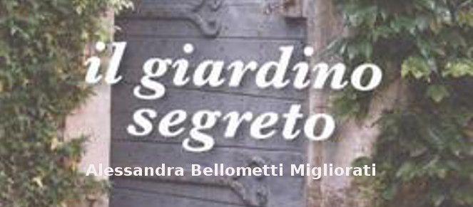 Galleria ab/arte: Andrea Barretta e il giardino segreto di Alessandra Bellometti