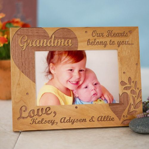 17 best images about grandparents on pinterest ceramics engraved picture frames and grandmothers