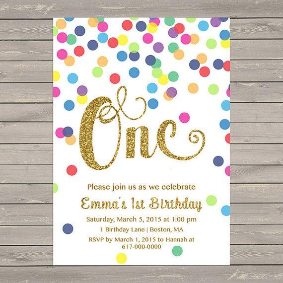 17 Best ideas about Girl Birthday Invitations – Birthday Invitations Girls
