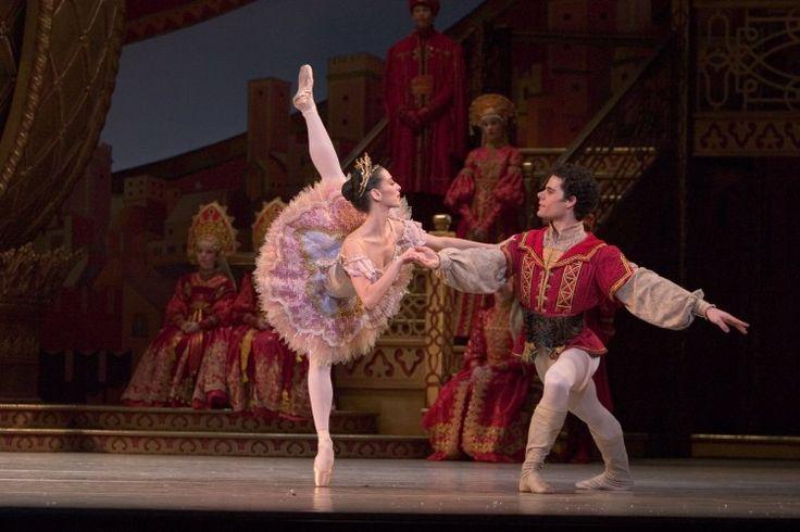 17 best images about ballet the nutcracker on pinterest for Floor nutcracker