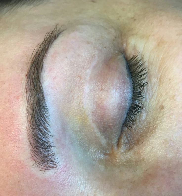 Perfectly microshaded and microshaded eyebrows!   #pmu #PMUexpert #pmuprofessional #pmuspecialist #permanentmakeup#painless #safetyfirst #professional #application #metamorphosis #crisp#perfection #elegant #newshape #soft #makeover #pmubyG #permanent#browsonfleek #pmuartist #method #MicroShade #manual