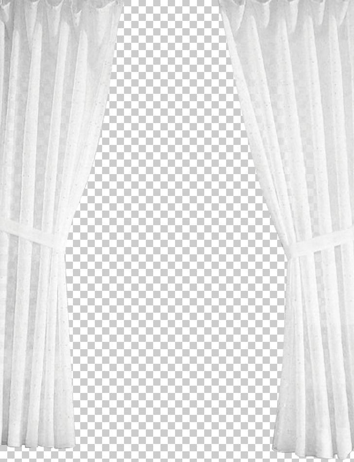 Curtain White Png Background White Black White Decor Furniture Interior Design White Curtains Curtains Interior Design