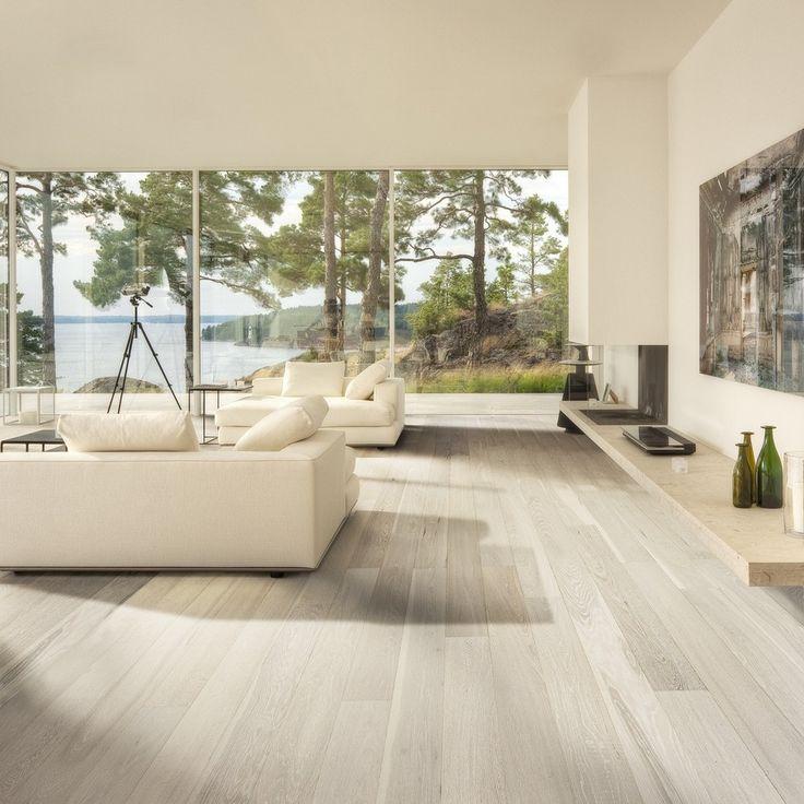 Best 25 Hardwood Flooring Prices Ideas On Pinterest