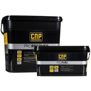CNP Professional Pro Recover 5Kg + Pro Fuel 1.8kg Elite supplements UK is Provide best Online Supplement for customer. Elite supplements UK is a best place for buy online protein, protein powder, weight gainer for men and women, gym accessories, bodybuilding, top selling fat loss supplements and top selling pre workout supplements. https://www.elitesupplements.co.uk/ #tagforlikes #vitaminB #vitaminA