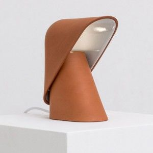 Vitamin launches K Lamp at London Design Festival 2014