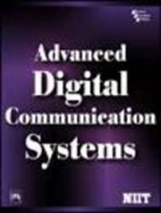 104 best computing internet digital media books images on advanced digital communication systems this comprehensive text narrates the advancement of digital communication systems with the fandeluxe Choice Image