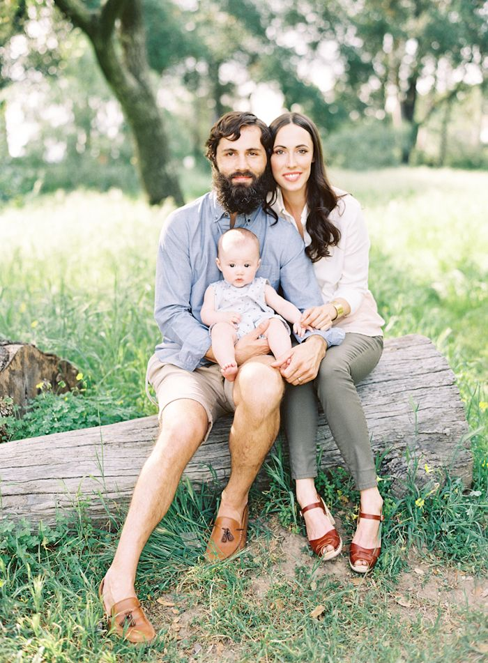 family portraits in santa barbara, neutral palette (jenhuangblog.com)