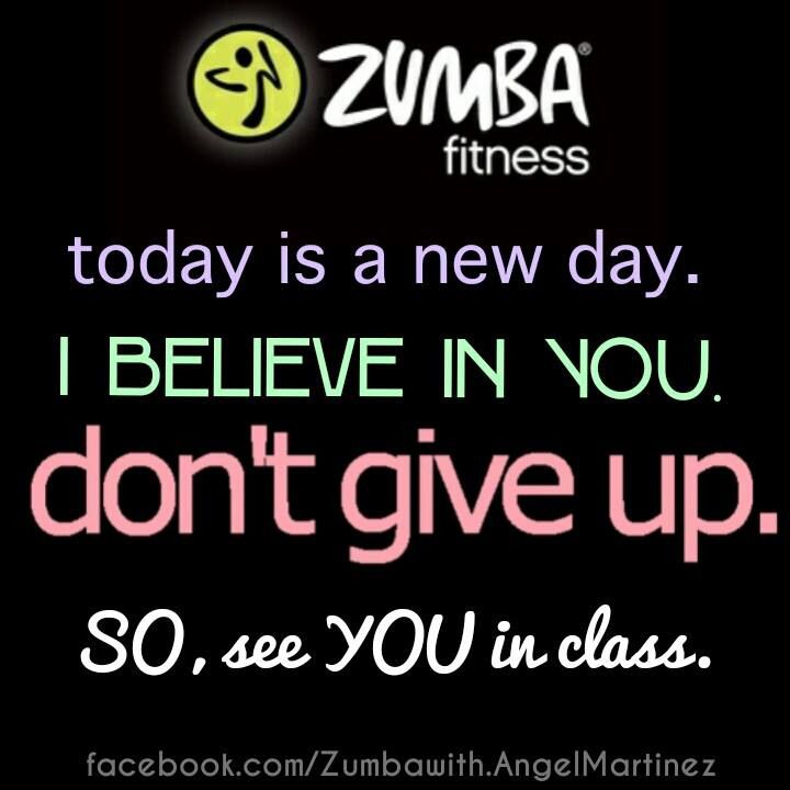 277 best Zumba fitness images on Pinterest  Zumba fitness