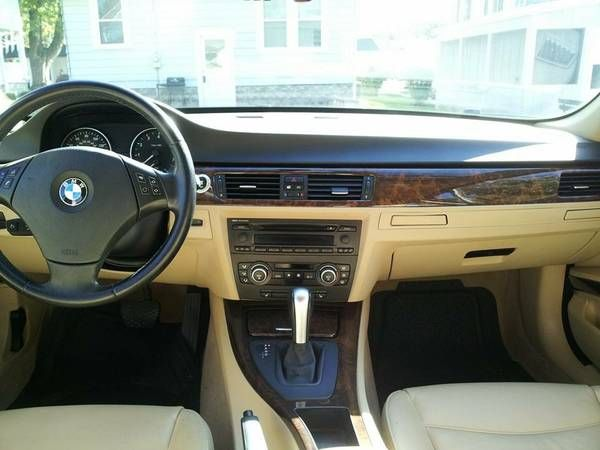 1000 images about 2007 bmw 328i on pinterest bmw models for Inside 2007 online