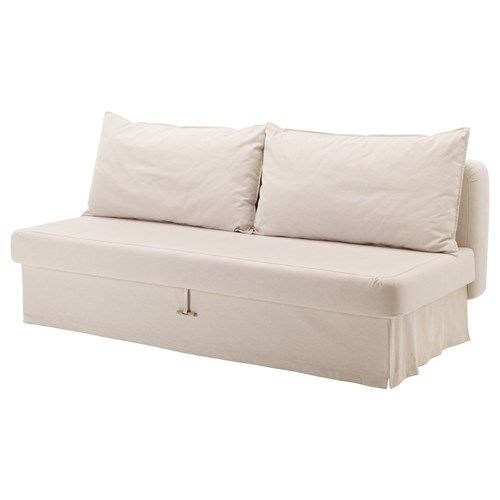 HIMMENE,3'lü yataklı kanepe