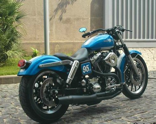 Harley Dyna Low Ryder 41 Best Twin Cam Images On Custom Bikes Cafe Racers