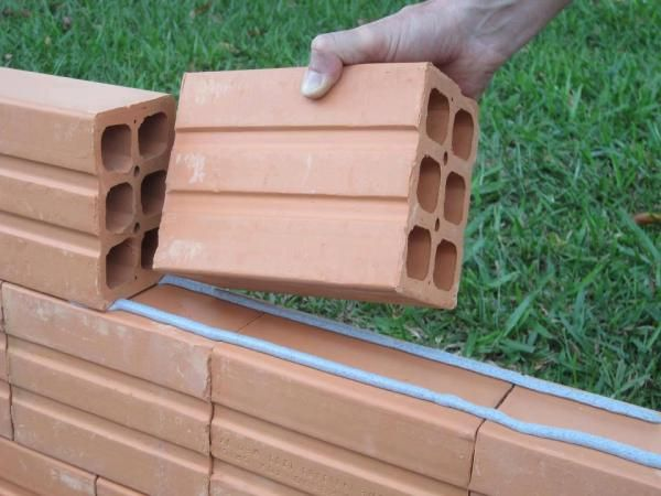 Eco Friendly Building Material Green House Materials