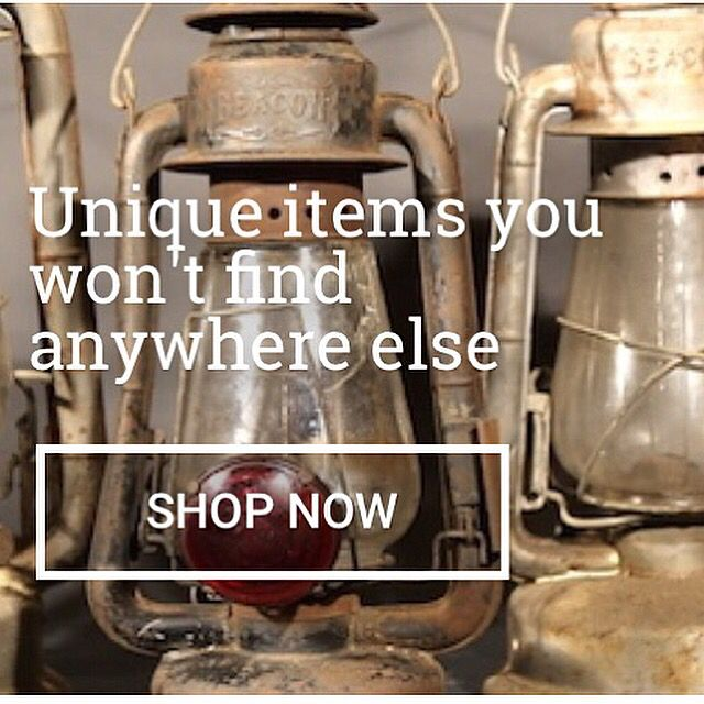 A New Year means New Experiences!! Shop at our new online store and browse some amazing unique items.  Not too sure about shopping online? Come to our next event (January 17th) and see for yourself!! ;) _____________________________ Check out leslievillefleaonlineshop.com  IG: @broodyhen @muizeeshop @shop30vintage @printvintage1 @chillwall @royalnorthcompany @indie88toronto @chicmadeconsciously @sudsatorium @pennycandyjam @partnersincrimevintage