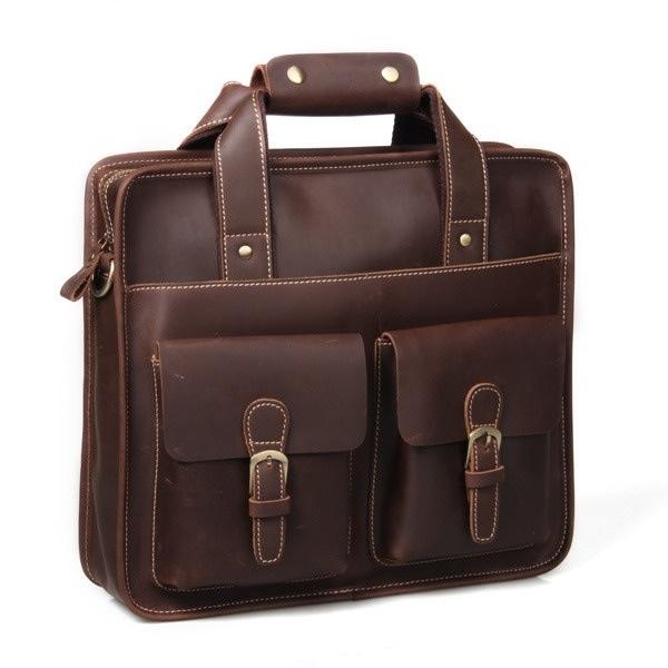 Proper mens bag #Gentleman #dapper #design