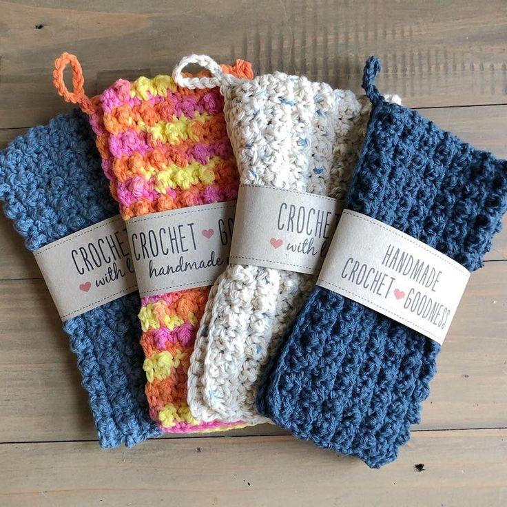 Washcloth Bunnies: Best 25+ Wash Cloth Crafts Ideas On Pinterest