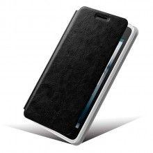 Capa Livro Huawei Ascend Y530 Mofi Preta 9,99 €