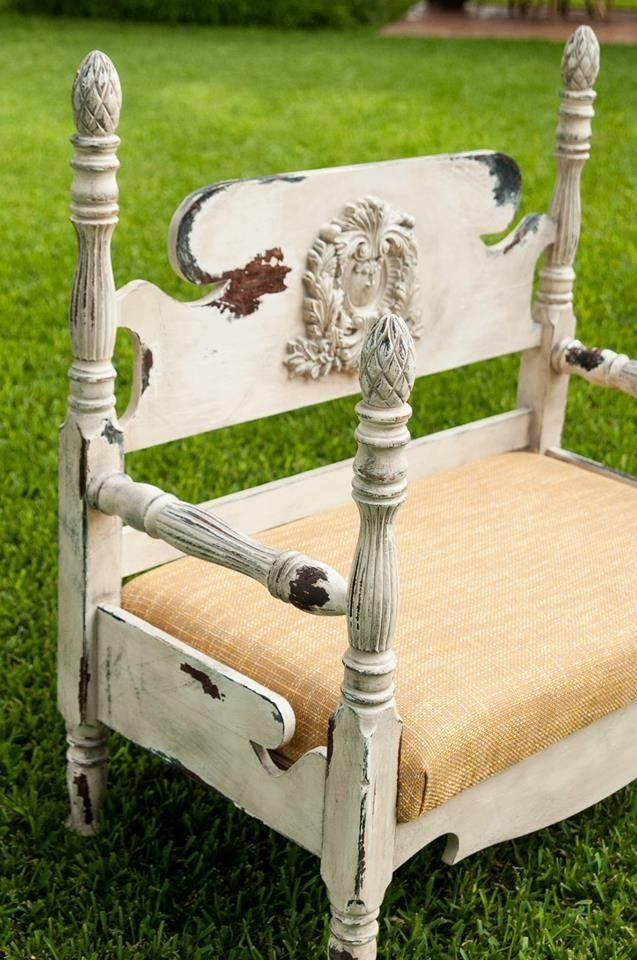 Headboard Bench Repurpose  https://www.facebook.com/photo.php?fbid=603172639704733=pb.509427119079286.-2207520000.1375648944.=3