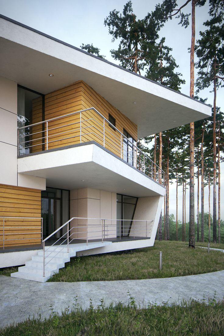gorki-house3