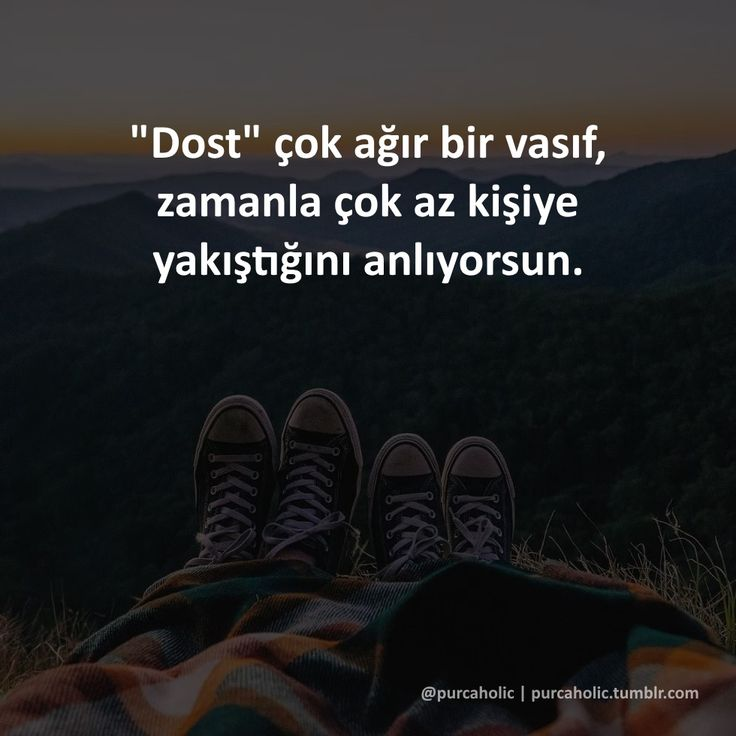 """Aahh be """"Dost"""""""