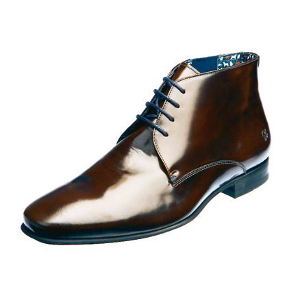 chaussures-cuir-hommes-montante-paul-and-joe-homme