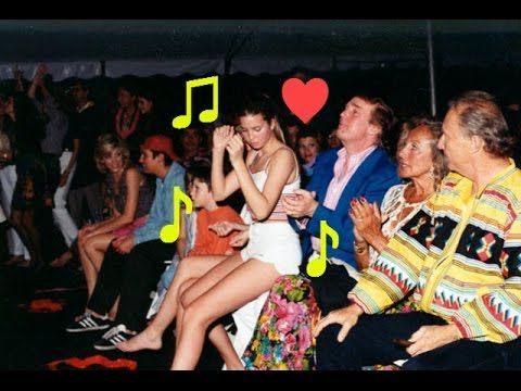 ALL LEAKED TRUMP FOOTAGE Lewd comments Made on Daughter Ivanka Mini Docu...