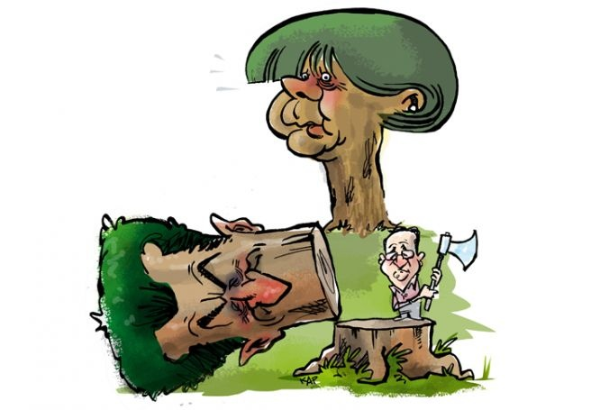 http://cartoons.courrierinternational.com/files/imagecache/dessin_656x/illustrations/dessin/2012/GalerieElections-FR/6Kap.jpg