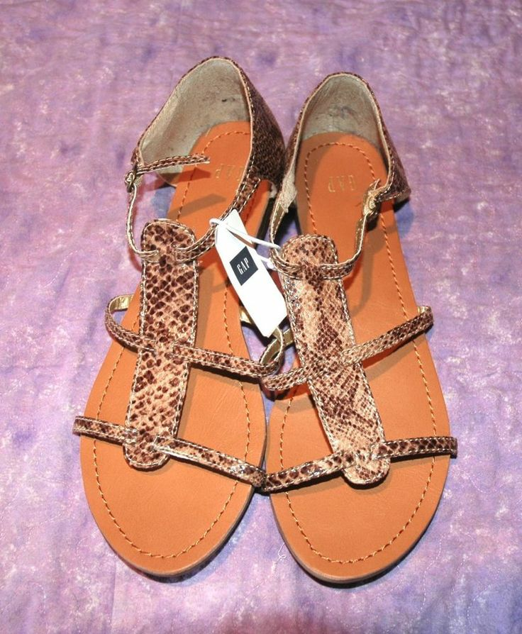Cool Gap Flip Flops For Women  71 Off Only On ThredUP