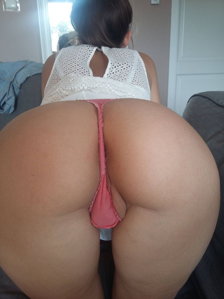 Beauty Thongs Xxx 34