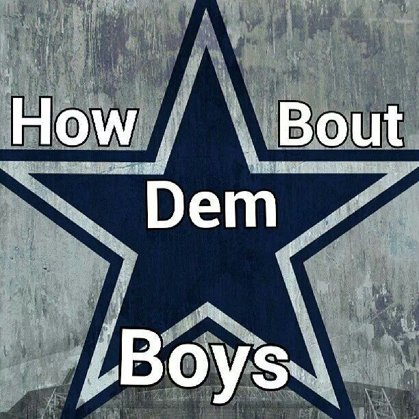 Dallas Cowboys Wallpaper Free: 25+ Best Dallas Cowboys Football Wallpapers Ideas On