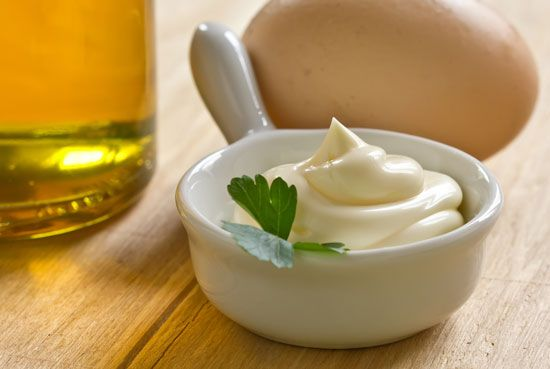 If you have farm-fresh eggs, homemade mayonnaise is a versatile, easy recipe to use for your everyday cooking.