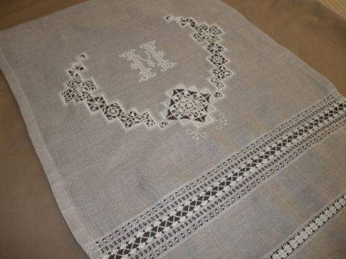 hilo embroidery lesson