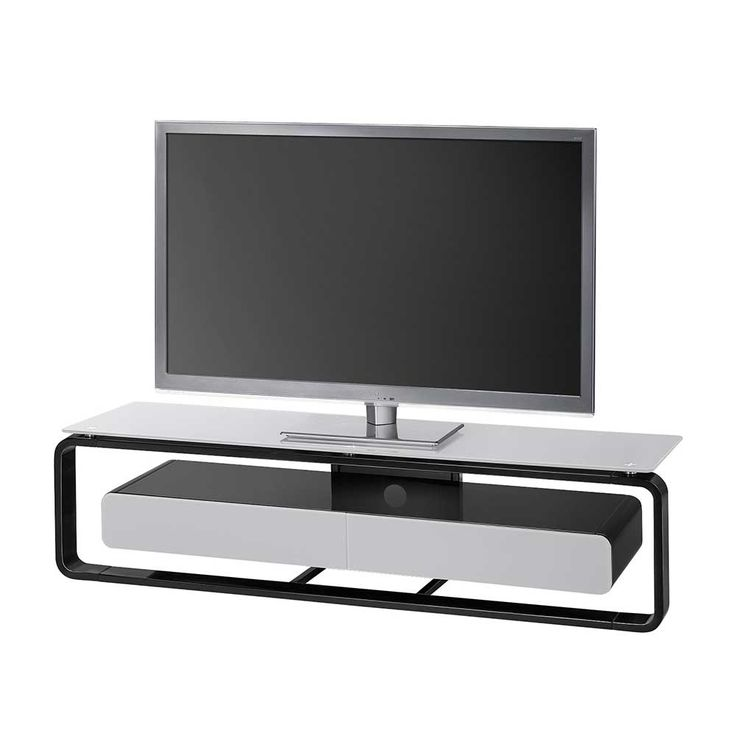die besten 25 tv rack glas ideen auf pinterest tv m bel beton hifi regal glas und hifi tv regal. Black Bedroom Furniture Sets. Home Design Ideas