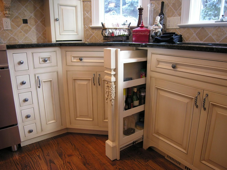 37 best Pilasters images on Pinterest | Kitchen ideas, Flutes and ...