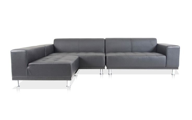 1000 Images About Contemporary Sofas Sectionals On