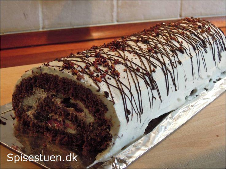 chokolade-roulade-16