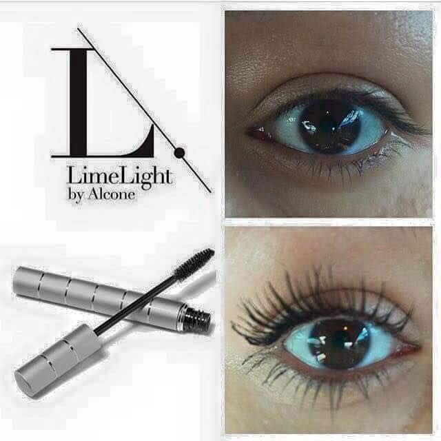 Pin By Party Plan Divas Training On Limelight By Alcone