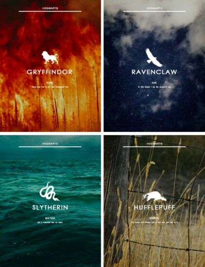 http://oceanhunters.tumblr.com/post/145269731531/the-hogwarts-houses-the-four-elements#_=_